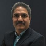Ebrahim Salehi